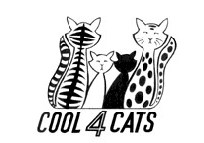 Cool4Cats
